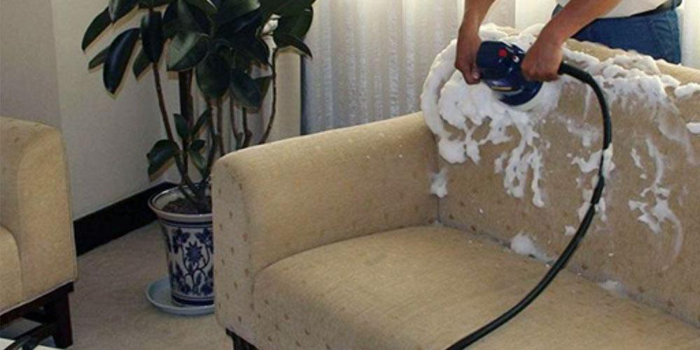 شستشوی مبل قالیشویی بانو