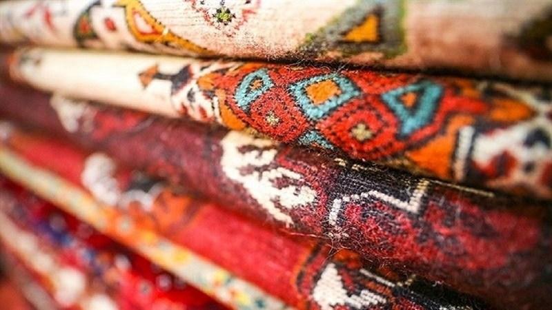 ارزان ترین قالیشویی