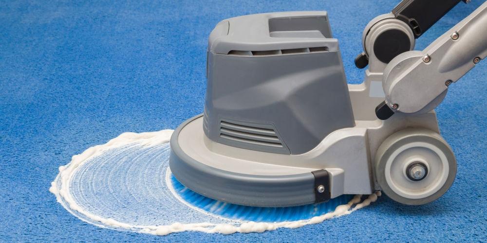 اعلاشویی فرش به چه صورتی است